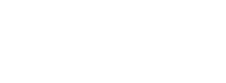 Agence Profil Organisation